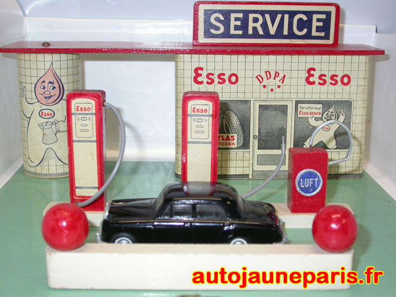 Auto jaune blog for Garage auto cherbourg